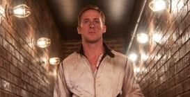 Drive_Ryan-Gosling_02