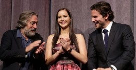 robert-de-niro-bradley-cooper-and-jennifer-lawrence-at-event-of-silver-linings-playbook