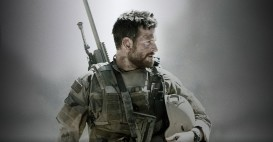 american_sniper_cooper