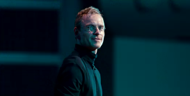 steve-jobs-with-michael-fassbender