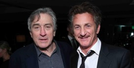 Robert DeNiro_Sean Penn