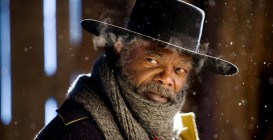 hateful-eight-image