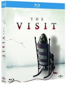 thevisit_bluray