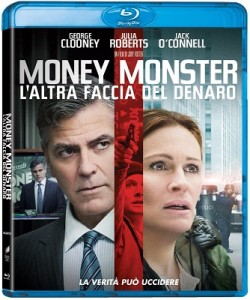 moneymonster_bluray