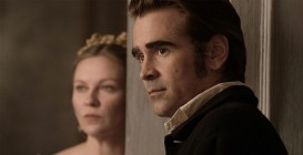 the-beguiled-l-inganno-trailer-italiano-del-film-sofia-coppola
