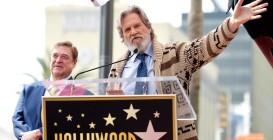 John Goodman,Jeff Bridges