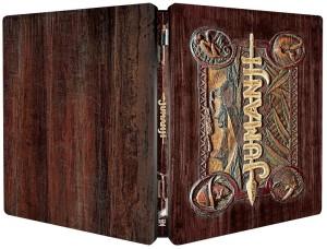 jumanji_steelbook