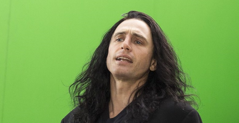 franco_thedisasterartist