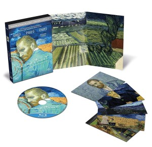 loving_vincent_Bluray
