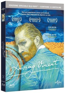loving_vincent_Bluray2