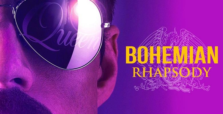 BohemianRhapsody