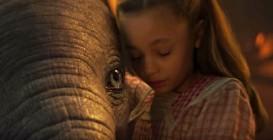 Dumbo_timburton