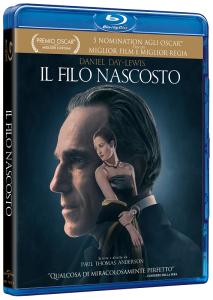 FiloNascosto_BD