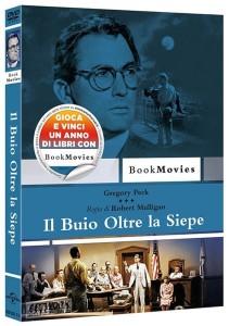 ilbuiooltrelasiepe_bookmovies_dvd