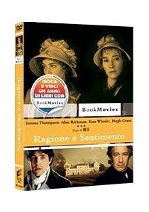 ragione-e-sentimento-dvd-bookmovies