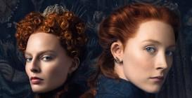 maria-regina-di-scozia