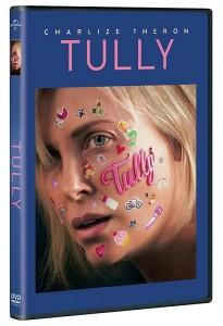 tully_dvd
