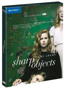 sharpobjects-bluray