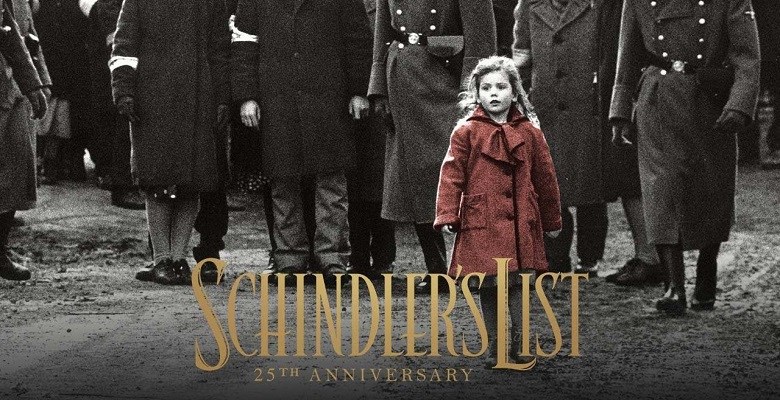 schindler-s-list-25th-anniversary