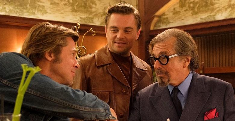 DiCaprio-Pitt-Pacino-Tarantino-Once-Upon