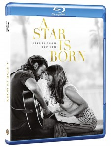 a-star-is-born-blu-ray