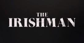 theirishman_teaser
