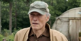 clint-eastwood-il-corriere