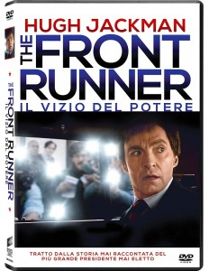 the-front-runner-dvd